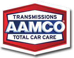AAMCO Transmissions and Total Car Care - Louisville, KY