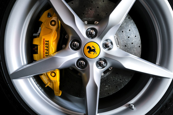 What You NEED to Know About Brake Maintenance
