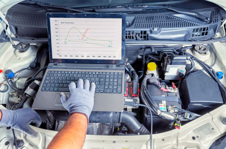 Does Your Car Manufacturer Maintenance Schedule Really Matter?