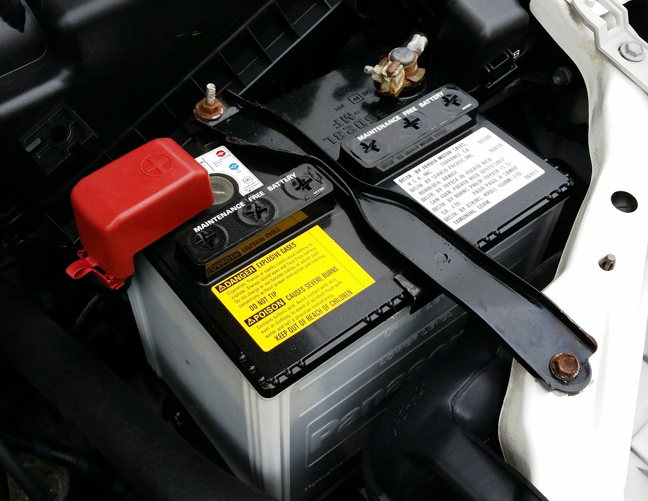 Preventing Car Battery Death – Tips You Need to Know