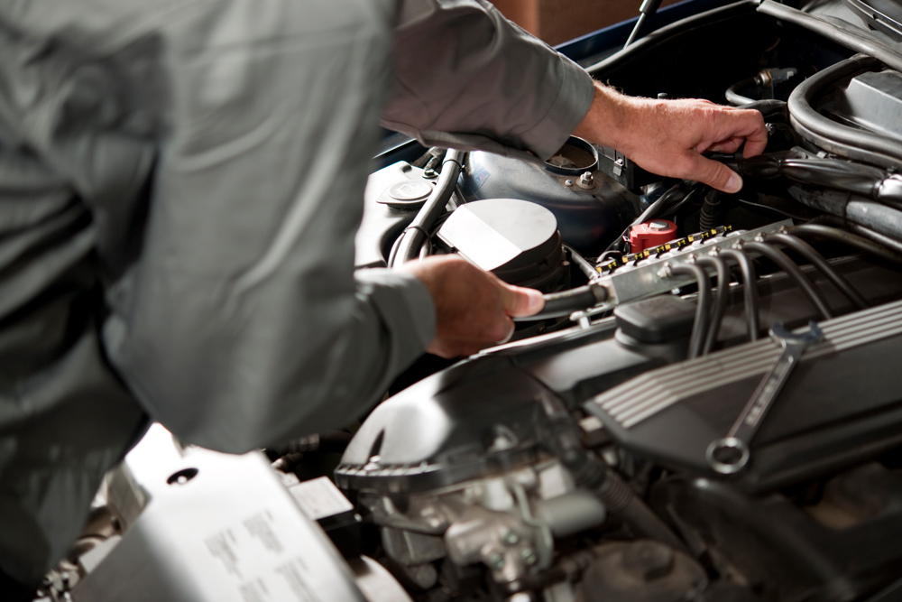 High Mileage Car Care You Need To Know