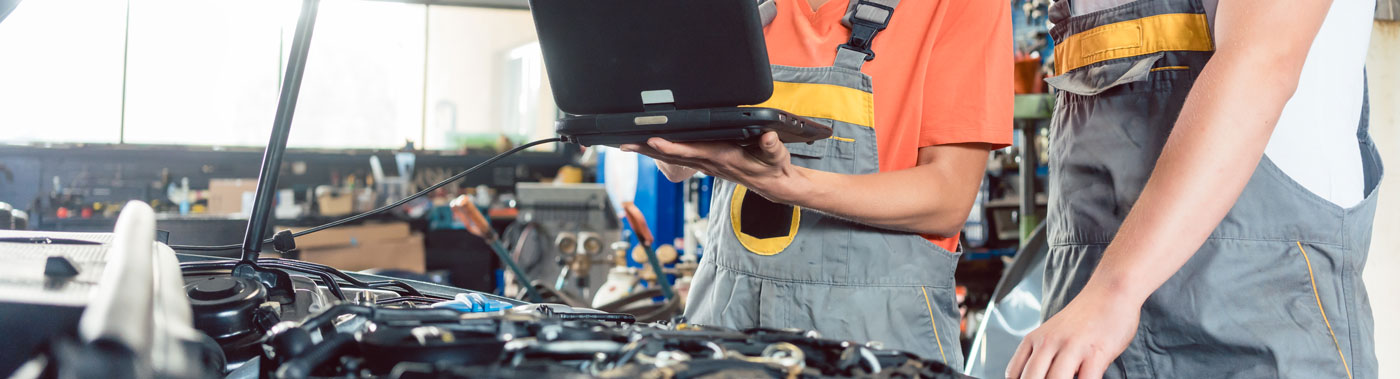 Protected: 3 Warning Signs Your Clutch is Going Bad
